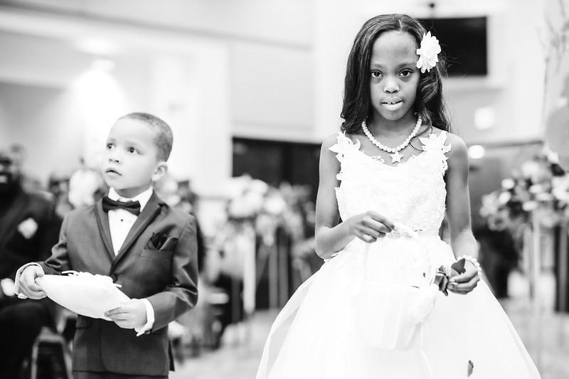 Briana-Gene-Wedding-Franchescos-Rockford-Illinois-November-2-2019-114.jpg