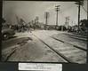 10-8-1945 Fatal Train Car accident BL 2