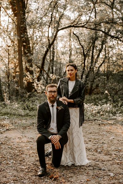 Anna + Ryan   Wedding