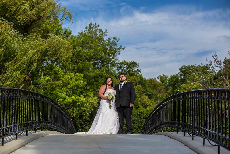 taylor_wedding_056.jpg