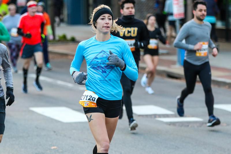 2019 Richmond Marathon 008.jpg