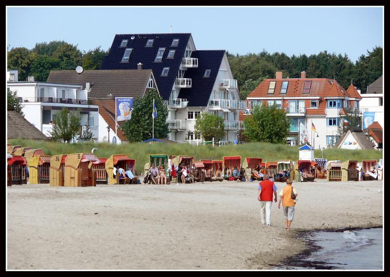 07-06883 GER Scharbeutz.jpg