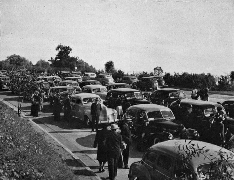 1941-01-CAHiPub-5b.jpg