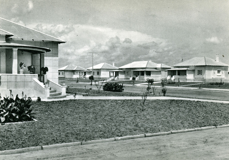 Lucapa 1963