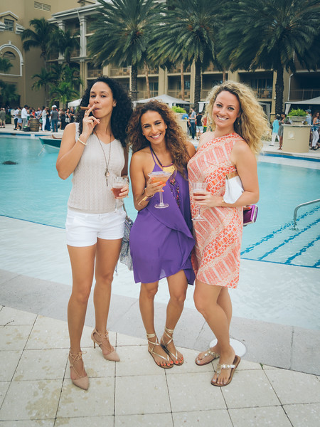 cayman-cookout-rum-party-3.jpg