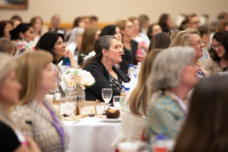 Utah Women in Higher Education State conference 2019-5555.jpg