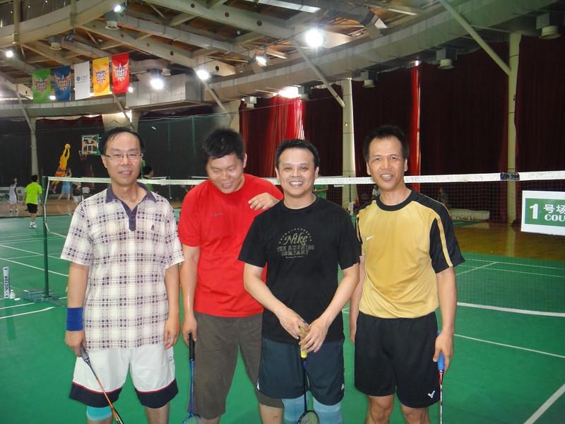 [20110820] MIBs vs. LSH @ BJ R&F Club (19).JPG