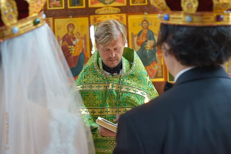 Ilya St Nik Wed E2-4-6 1500 70-2836.jpg