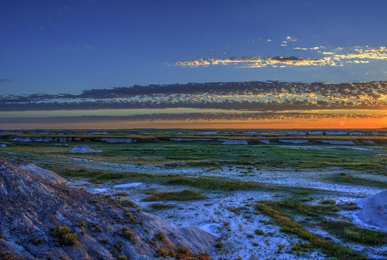 Wall-SD-Sunrise-DustyDetails-Beechnut-Photos-rjduff.jpg