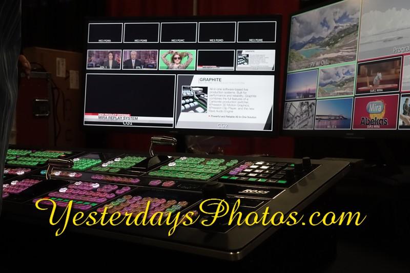 YesterdaysPhotos.com-DSC00863.jpg