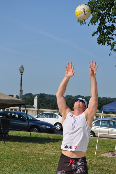 DC Doubles Volleyball (Sat) 142.jpg