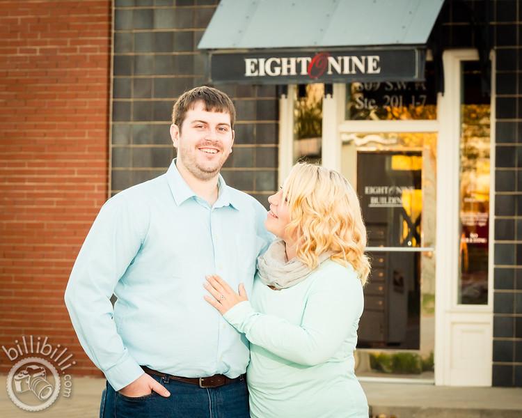John and Johnann - Bentonville Engagement Photos-32.JPG