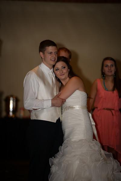 McAfoos Wedding 2014-501.jpg