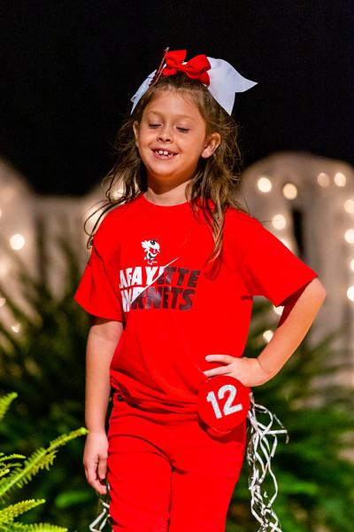 Little_Miss_LHS_200919-1077.JPG