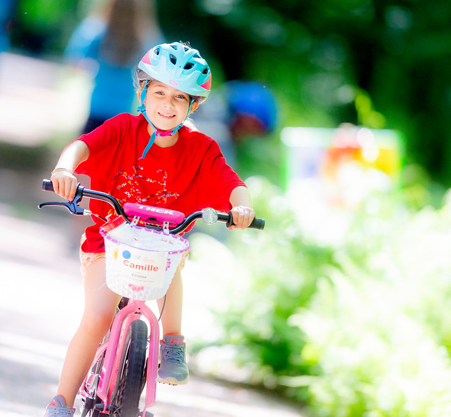 162_PMC_Kids_Ride_Higham_2018.jpg