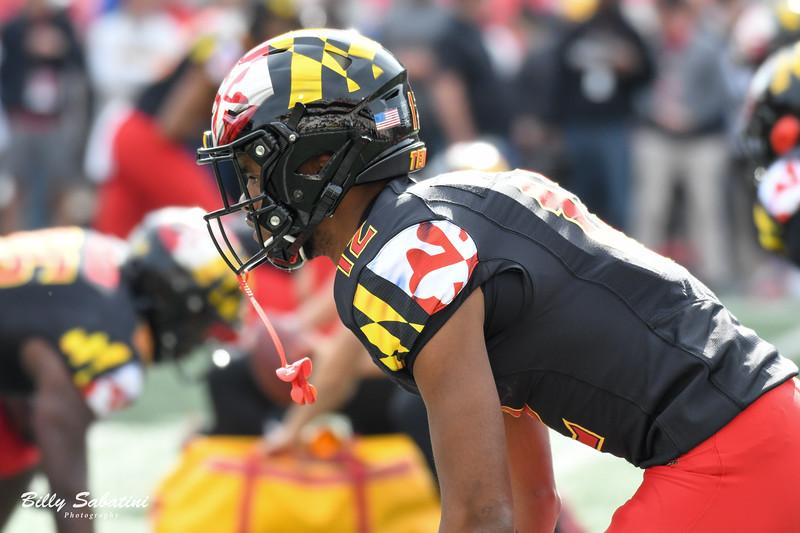 20191019 Maryland vs. Indiana 493.jpg