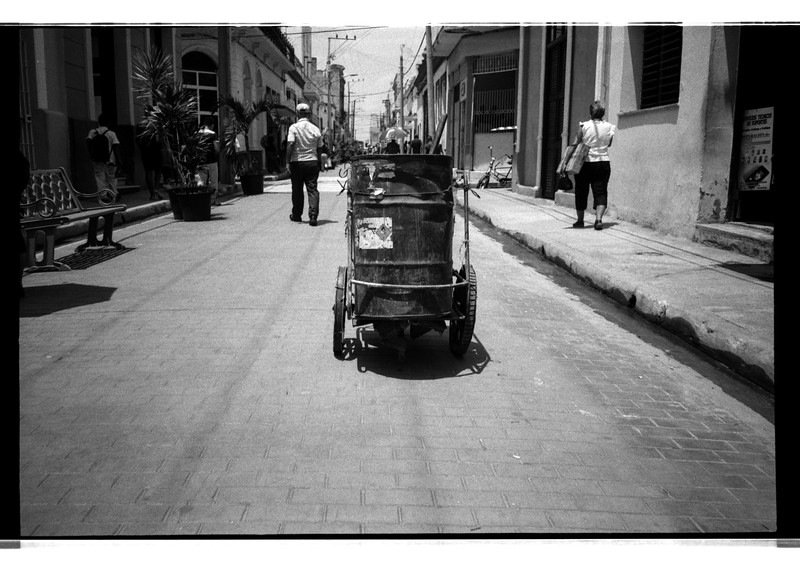 Kuba072.jpg