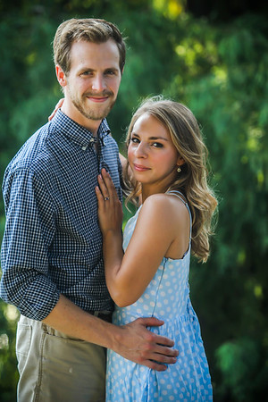 Michael and Catherine E session_26.JPG