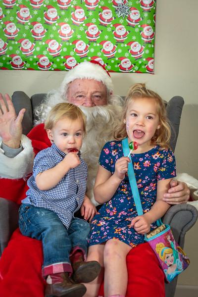 12-10 Christmas in Cool-133.jpg