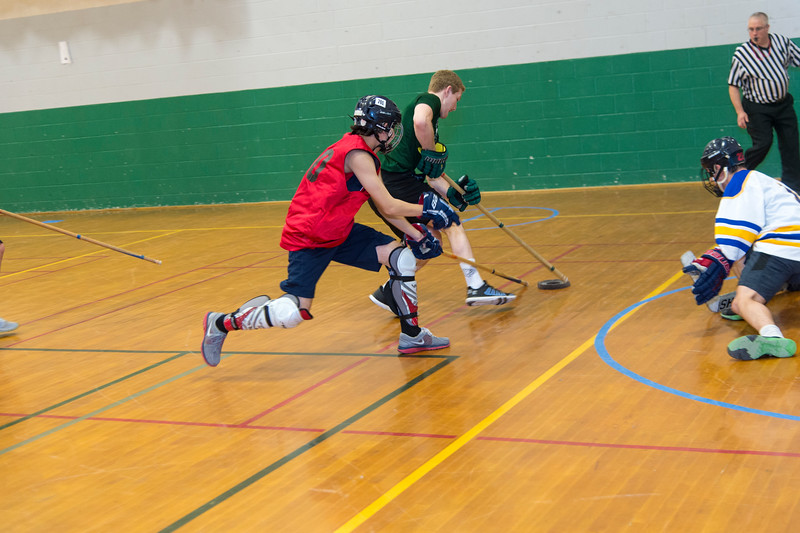 4. FLOOR HOCKEY-151.jpg