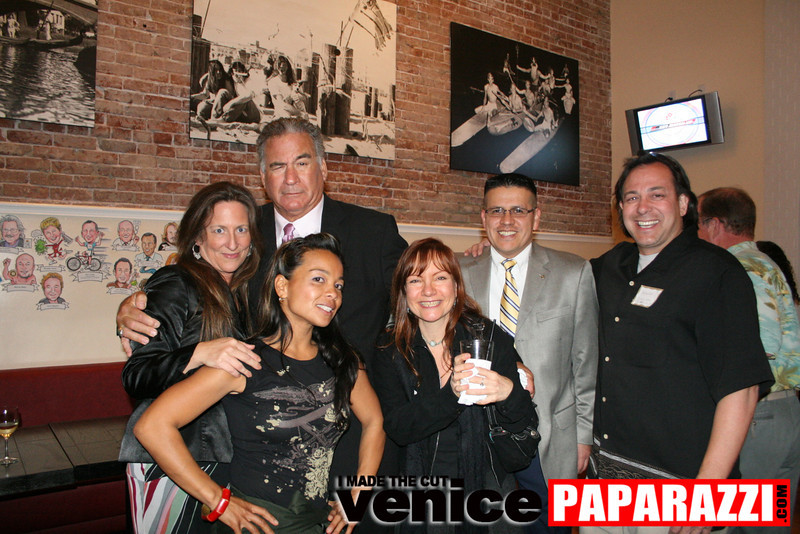 0. Meet the members of the Venice Chamber of Commerce (10).jpg