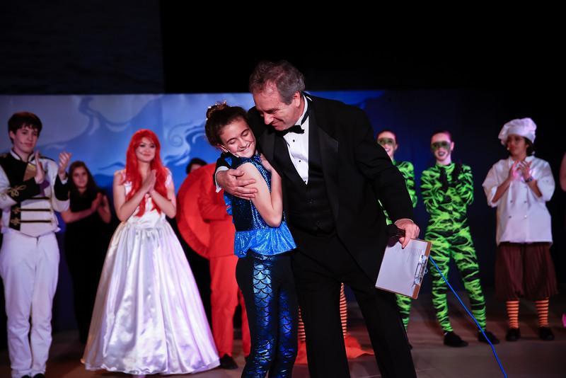 3-12-16 Opening Night Little Mermaid CUHS-0643.jpg