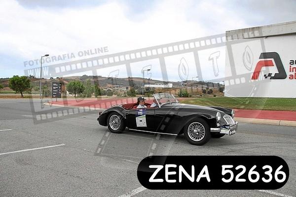ZENA 52636.jpg