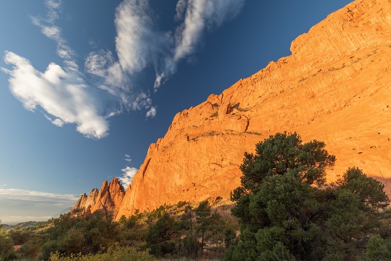 Colorado19_5D4-1312-HDR.jpg