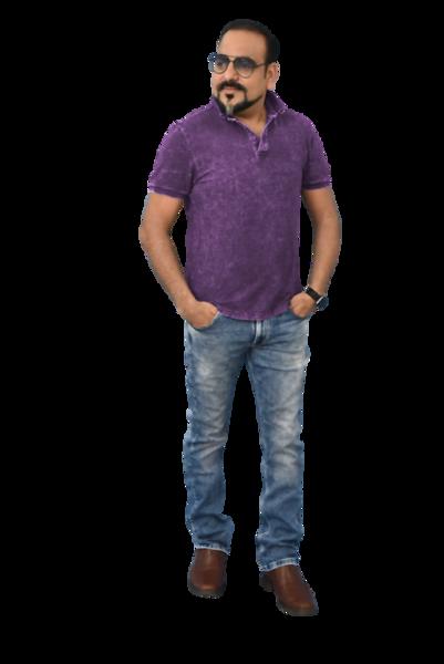 Dr Prem Jagyasi PSR PNG167.png