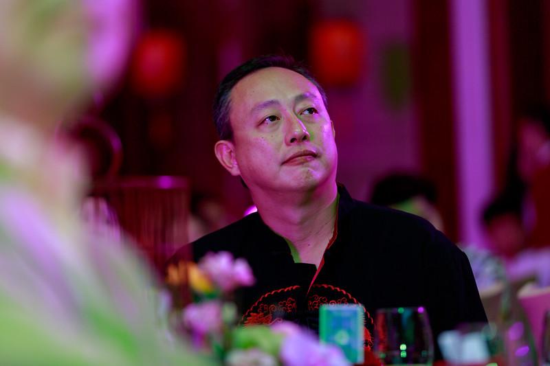 AIA-Achievers-Centennial-Shanghai-Bash-2019-Day-2--457-.jpg
