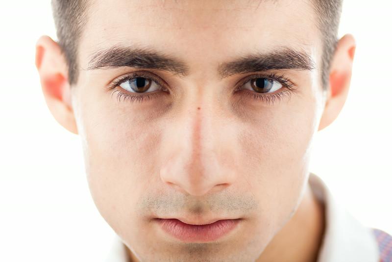Marcel Cristocea Portraits (18 of 29).jpg