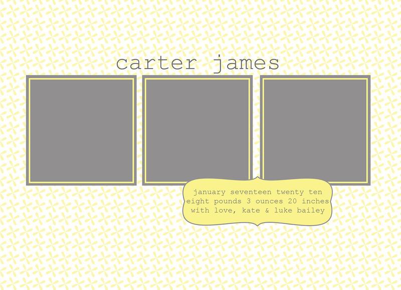 Carter 6 back.jpg