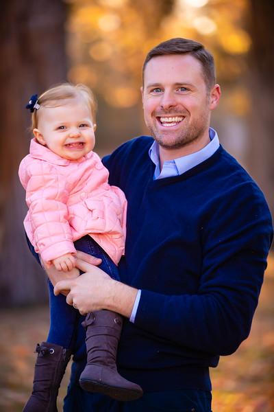 Creighton Family 2019-50.jpg