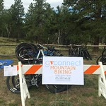 2019 08 24 Veeva Staunton State Park Multisport