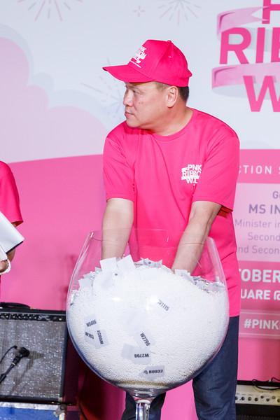 SPOC-Pink-Ribbon-Walk-P1-0272.jpg