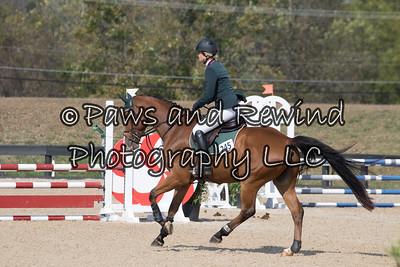HorseFlight 4YO Princeton Championship/Futurity .90/.95