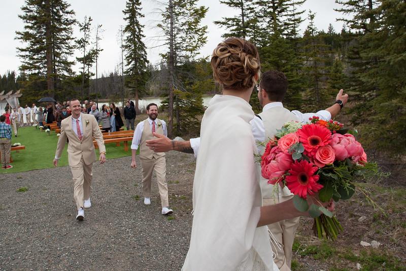 G&D Wedding Ceremony 2-88-2.jpg