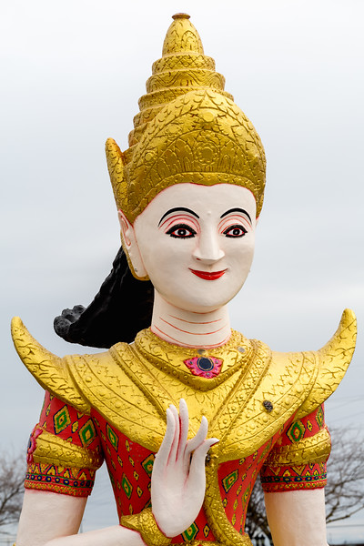 Stockton_Buddhist_Temple_65.jpg