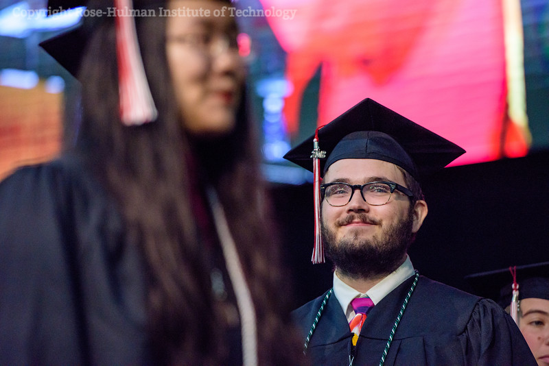 RHIT_Commencement_Day_2018-19055.jpg