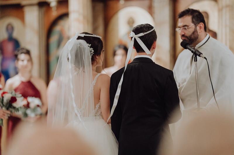 2018-10-06_ROEDER_DimitriAnthe_Wedding_CARD2_0207.jpg