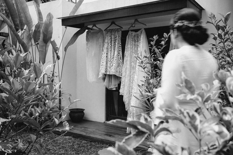 Andres&Claudia-wedding-190928-64.jpg