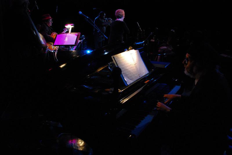 jazz-cabaret-098.jpg