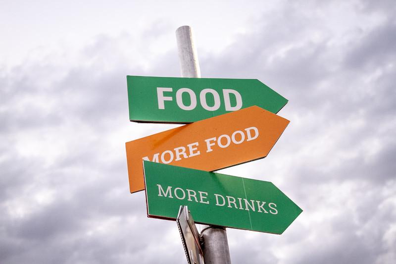 Colorado Fare_Slow Food Nations 2019