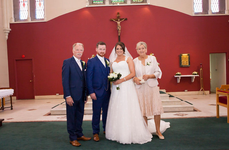 wedding (361 of 788).JPG