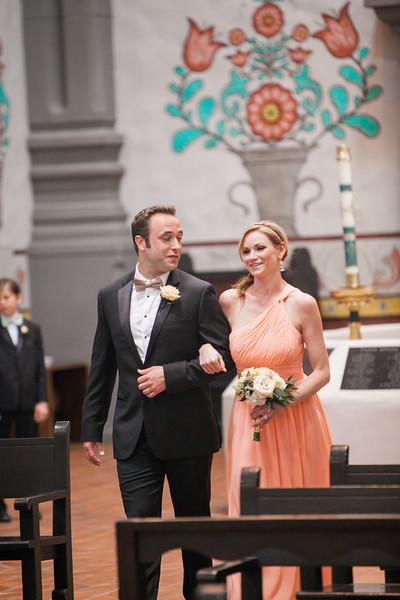 150626 Owen Wedding-0131.jpg
