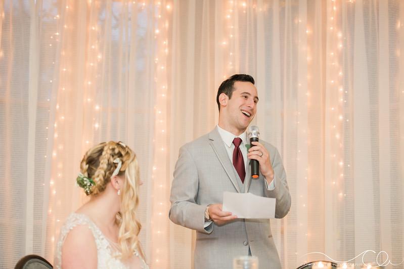Adam and Megan Wedding-748.jpg