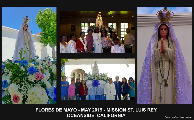 Flores de Mayo Celebration - May 2019.jpg