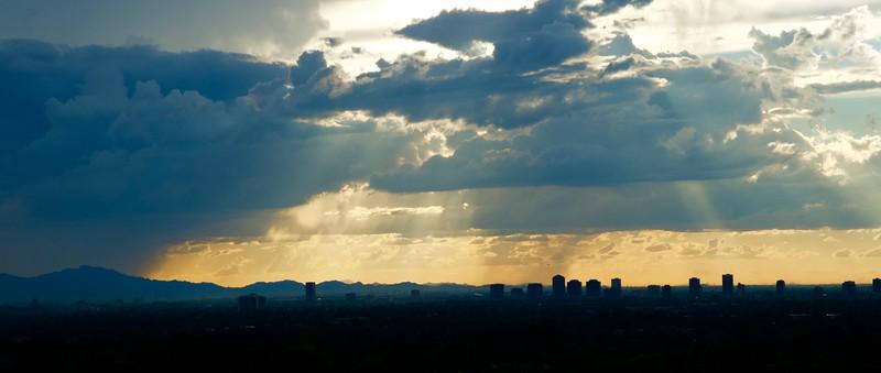 Evening Storm over Phoenix.jpg