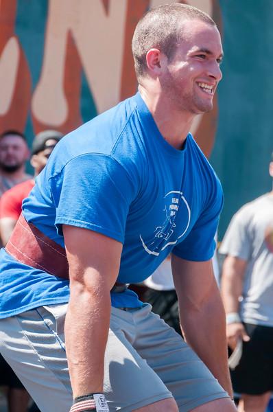 TPS Strongman 2014_ERF1360.jpg