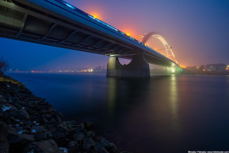 Bratislava_DSC3994-web.jpg